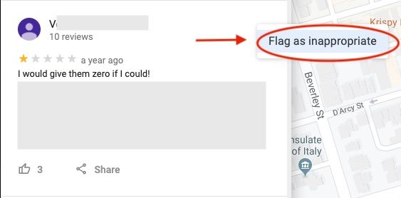 How-to-Delete-A-Google-Review-Flag-as-Inapprorpriate-2-0x0_c